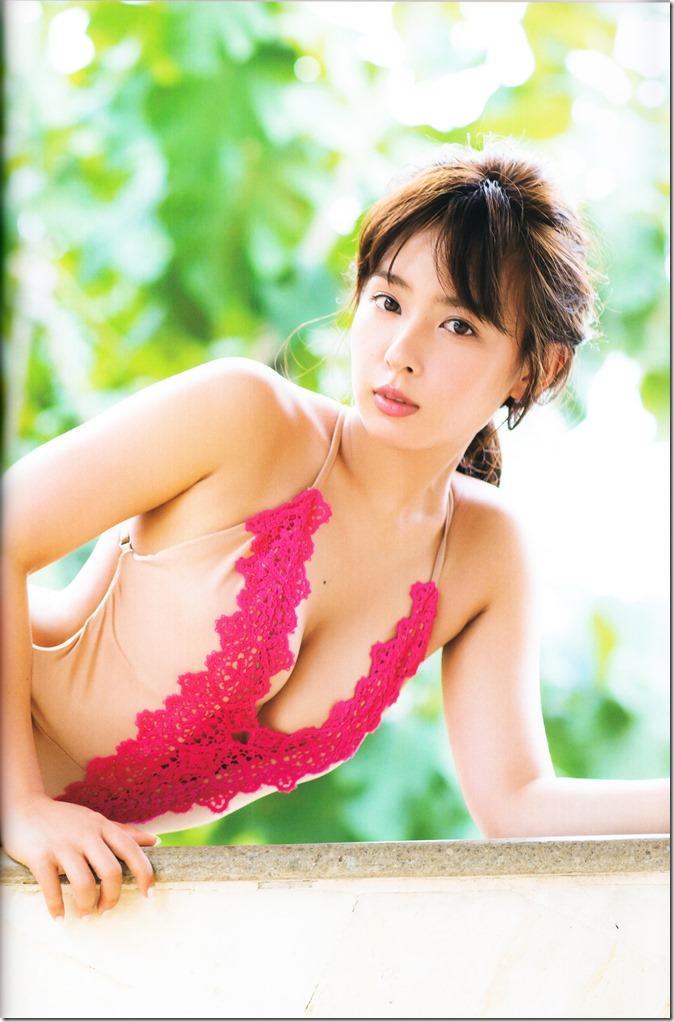 Yamada Nana shashinshuu nanairo (86)
