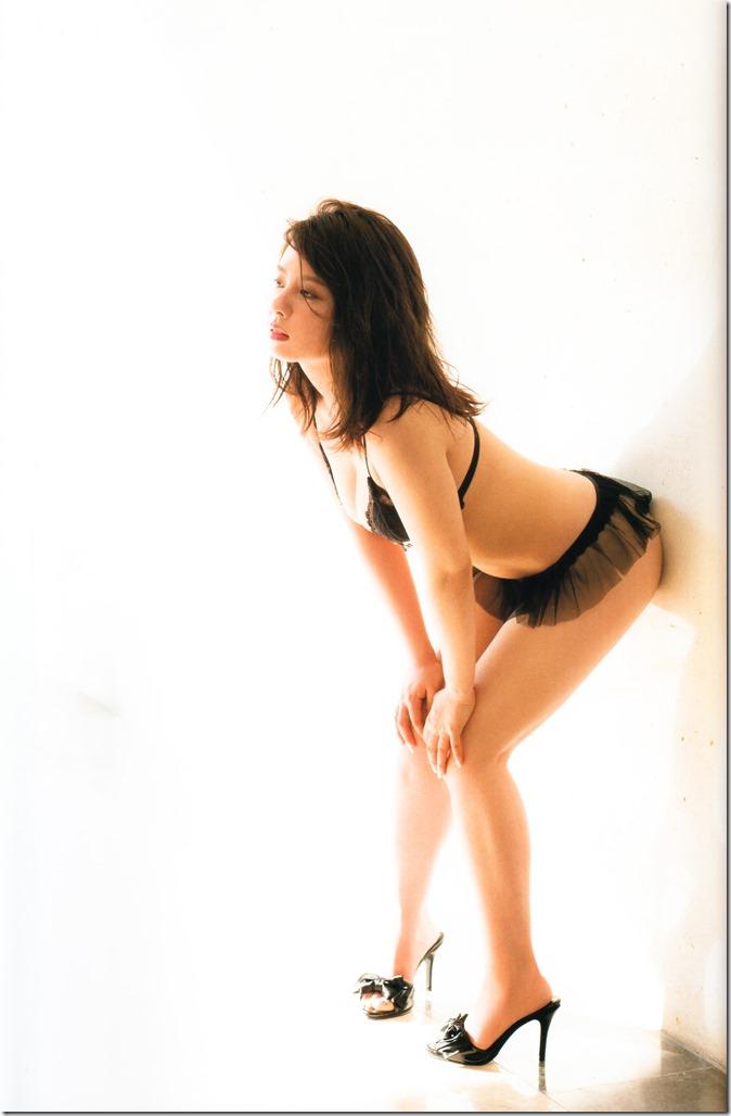 Yamada Nana shashinshuu nanairo (91)