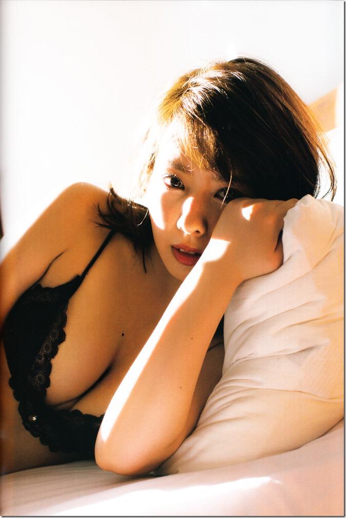 Yamada Nana shashinshuu nanairo (96)