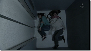 Hana yori dango episode 4 (13)