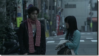 Hana yori dango episode 4 (14)