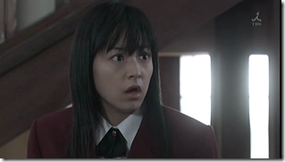 Hana yori dango episode 4 (17)