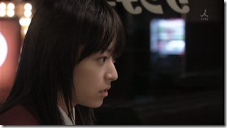 Hana yori dango episode 4 (25)