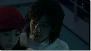 Hana yori dango episode 4 (26)