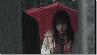 Hana yori dango episode 4 (2)