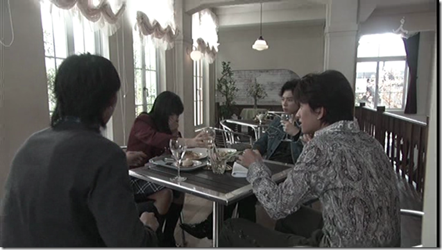 Hana yori dango episode 4 (30)