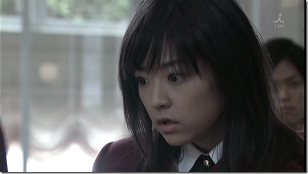 Hana yori dango episode 4 (34)