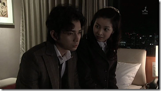 Hana yori dango episode 5 (21)