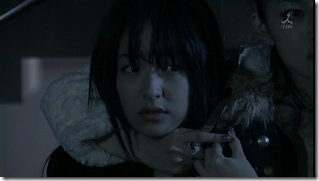 Hana yori dango episode 5 (24)