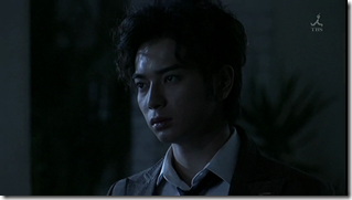 Hana yori dango episode 5 (25)