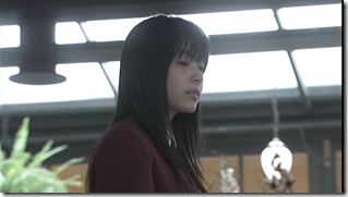 Hana yori dango episode 5 (32)