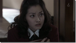 Hana yori dango episode 5 (33)