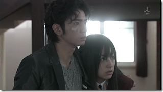 Hana yori dango episode 5 (35)