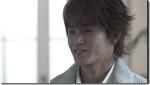 Hana-yori-dango-episode-5-36_thumb.png