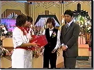 SMAP x SMAP BISTRO FT. Nomo Hideo & Matsu Takako (44)