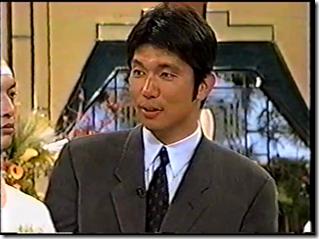 SMAP x SMAP BISTRO FT. Nomo Hideo & Matsu Takako (51)